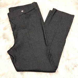 Rafaella Comfort Stretch Pointe Pants